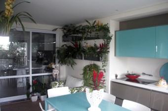 adriano-gronard-arquitetura-varanda-plantas-paisagismo