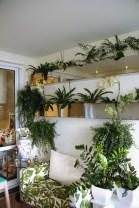 adriano-gronard-paisagismo-arquitetura-interiores-vasos-plantas-órquídes