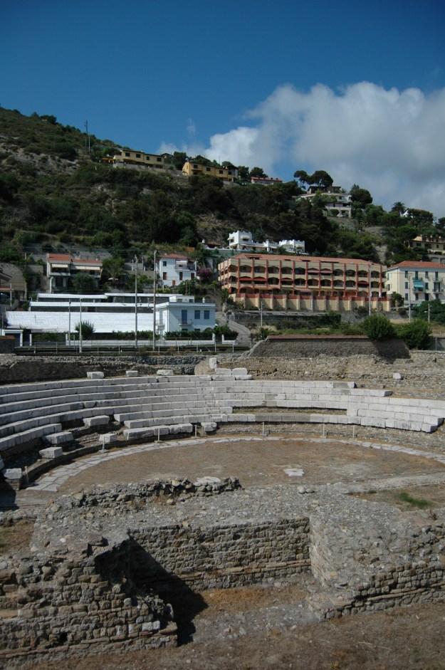 teatro.r.h1