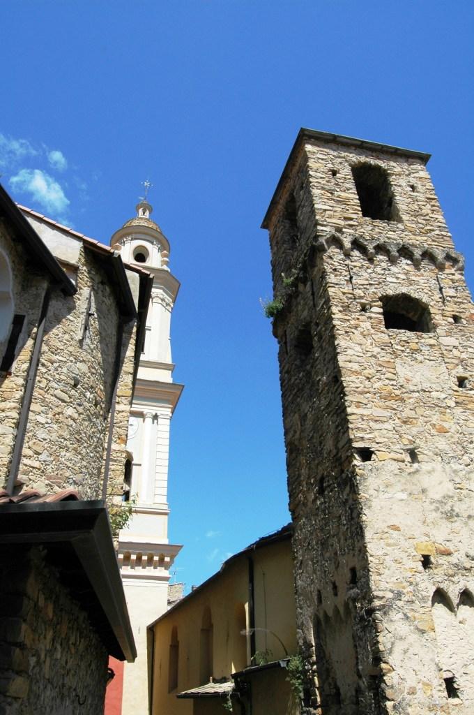 vb-campanile.t1h