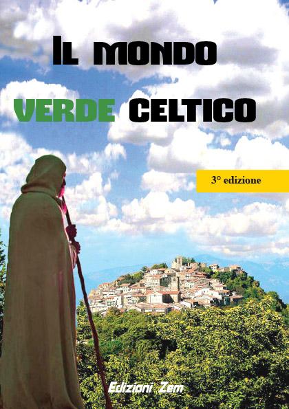 Viaggio naturalistico nel mondo celtico