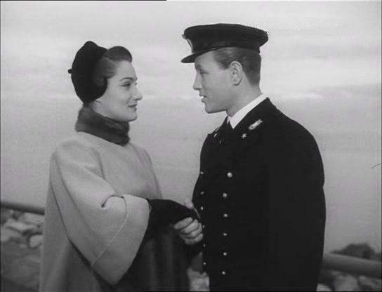 Sui film italiani di guerra dei primi anni Cinquanta