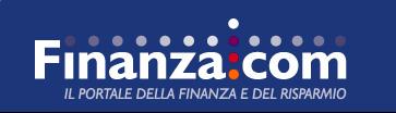 finanazacom