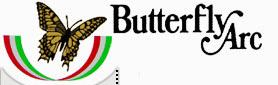 butterflyarc