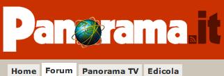 forumpanorama