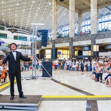 Concert Filarmonica_15 iunie 2013_Palas Mall 044