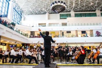 Concert Filarmonica_15 iunie 2013_Palas Mall 048