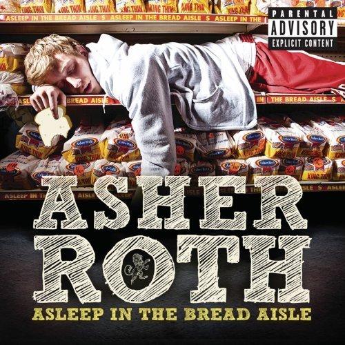 asherroth