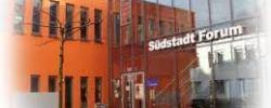 Südstadtforum Nürnberg