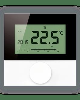 Sistem automatizare Home Inclusive Original incalzire in pardoseala multi-zona cablat