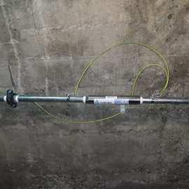 filtru dedurizator calceo