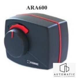 Servomotoare rotative compacte, seria ARA600