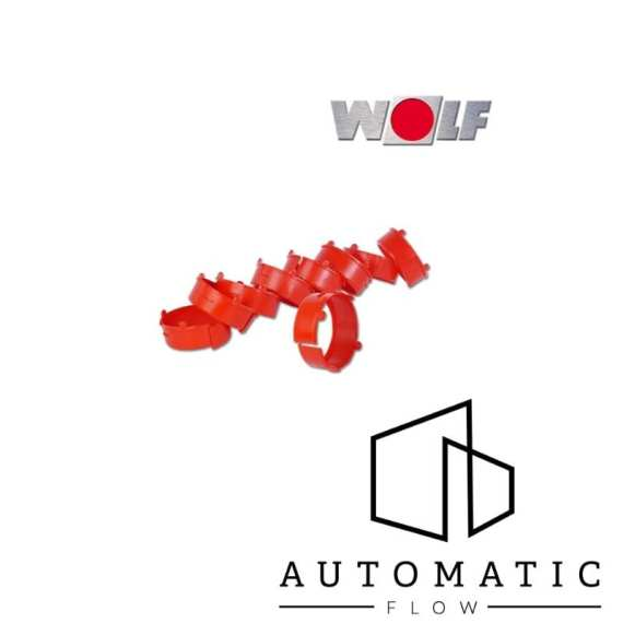 Wolf-CWL-click-ring-DN75-10-pieces
