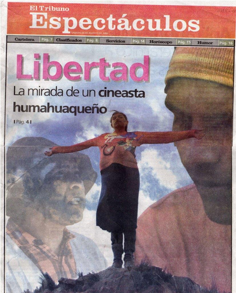 prensaLibertad1