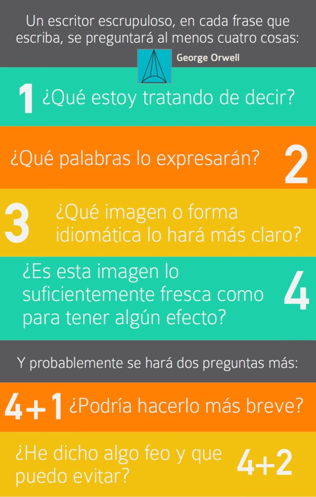 george-orwell-6-consejos-infographic