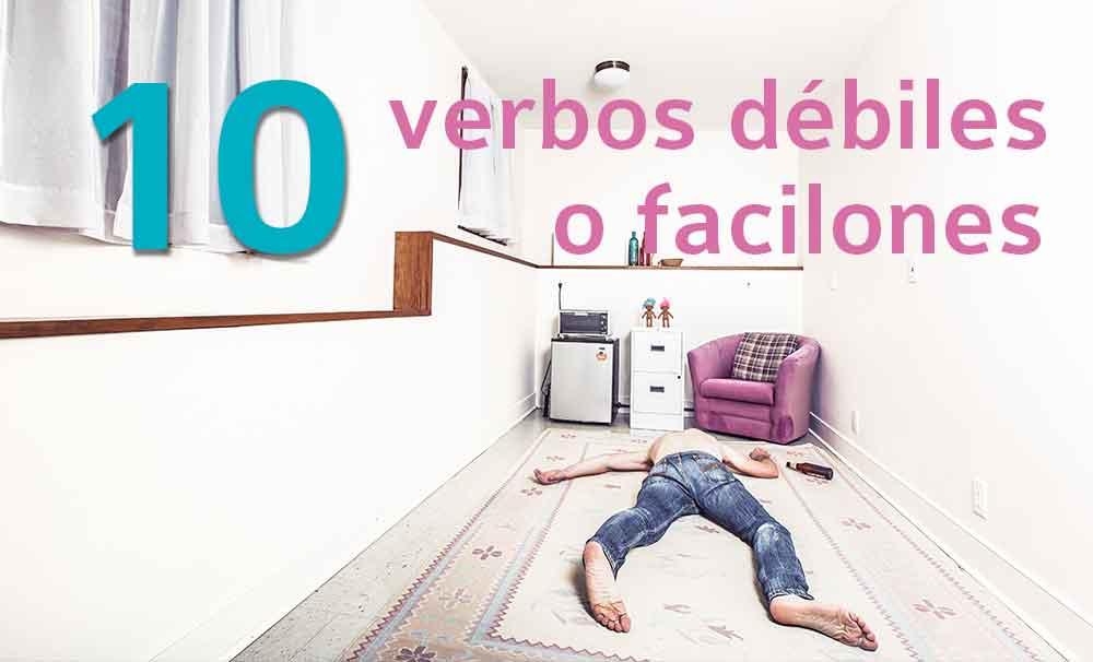 10-verbos-comodines