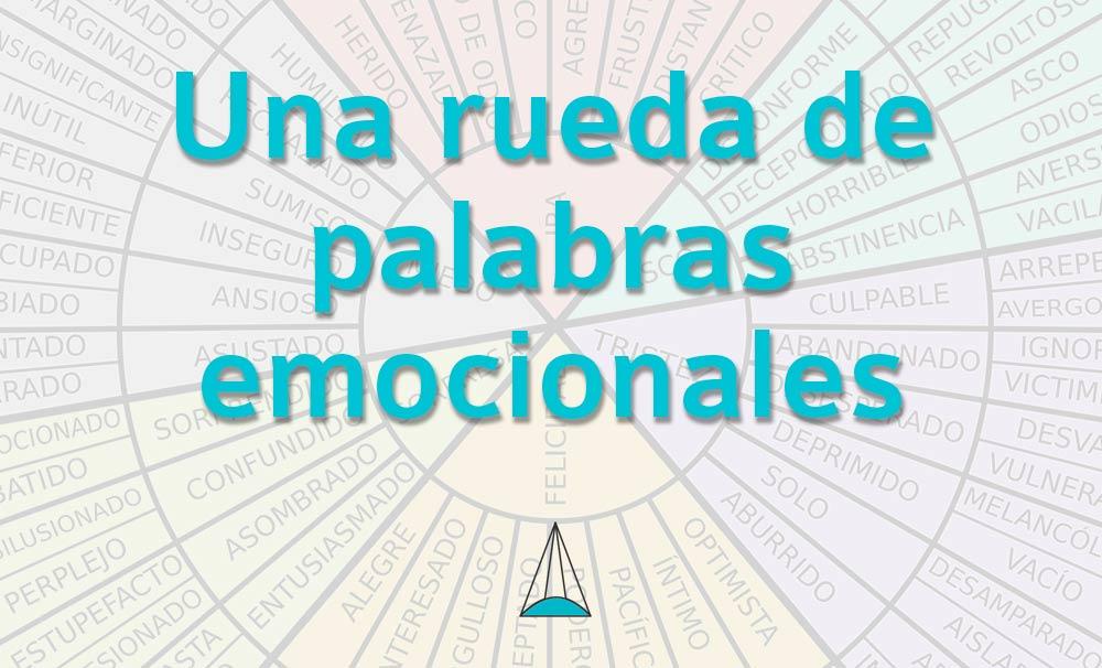 rueda_de_emociones_y_sentimientos