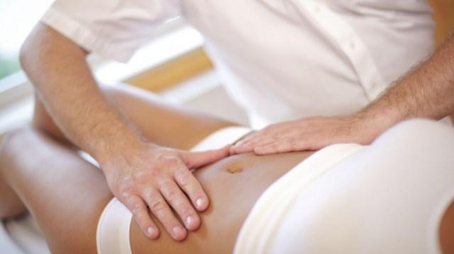 Semne și simptome ale nevoii de detoxifiere
