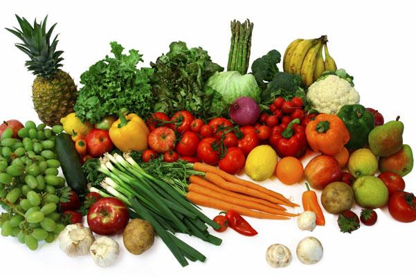 Alimente care luptă împotriva asteniei