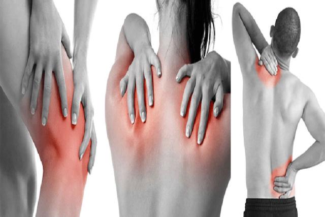 reumatismul - semne și simptome