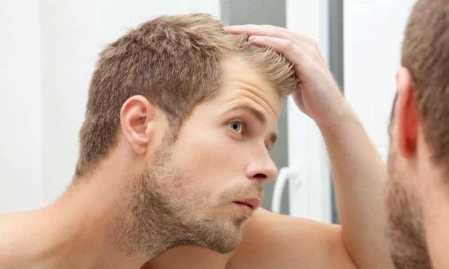tratament natural pentru păr