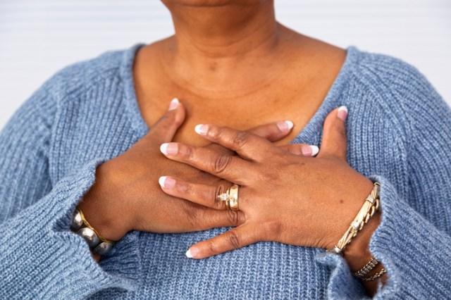 boala coronariană ischemică