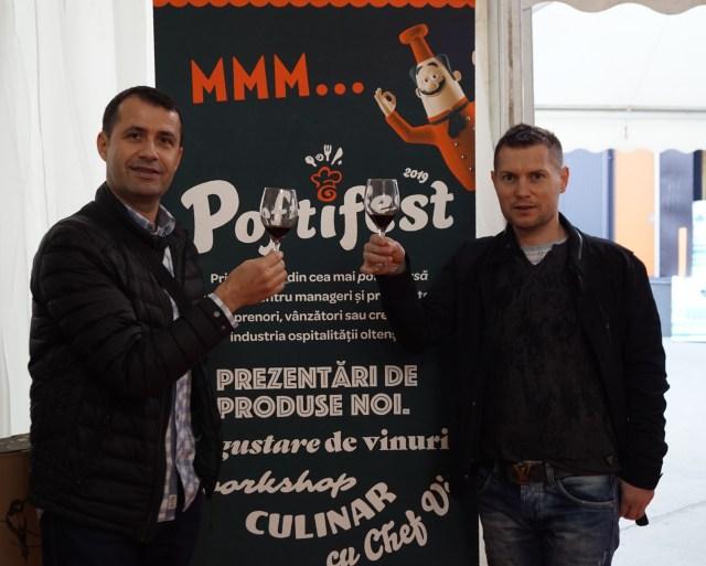 PoftiFest 2019