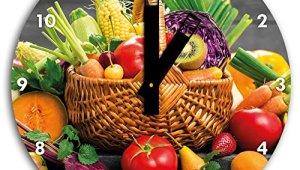 Alimente cu proprietăți anticancerigene