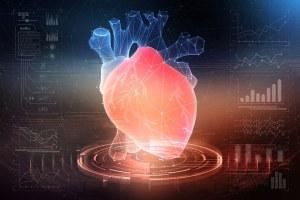"""""""Durerile la inimă"""""""
