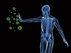 Sistemul imunitar