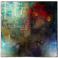 'Pulcinella' – Bestiole
