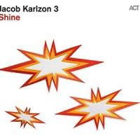 'Shine' – Jacob Karlzon 3