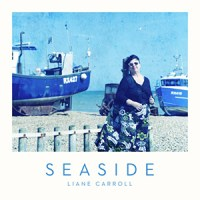 'Seaside' – Liane Carroll