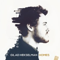 'Homes' – Gilad Hekselman