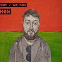 'Hon' – Huw V Williams