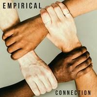 'Connection' – Empirical