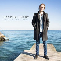 'Fellow Creatures' – Jasper Høiby