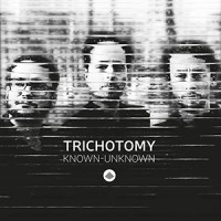 'Known-Unknown' – Trichotomy