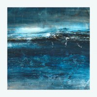 'Strand' – James Lindsay