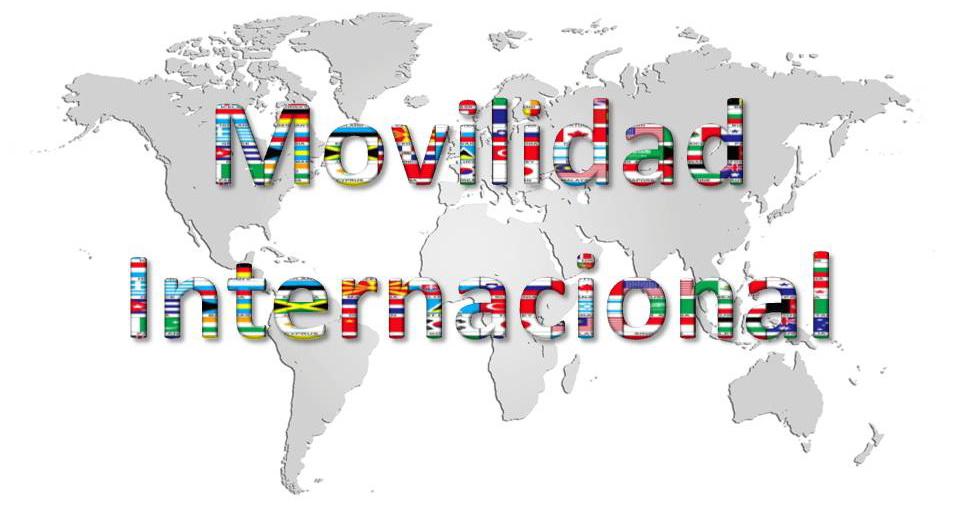 Ley aplicable al contrato de trabajo internacional