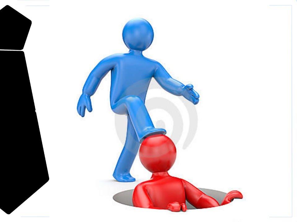 """Criterios jurisprudenciales para determinar si la compensación en el pacto de no competencia postcontractual es """"adecuada"""""""