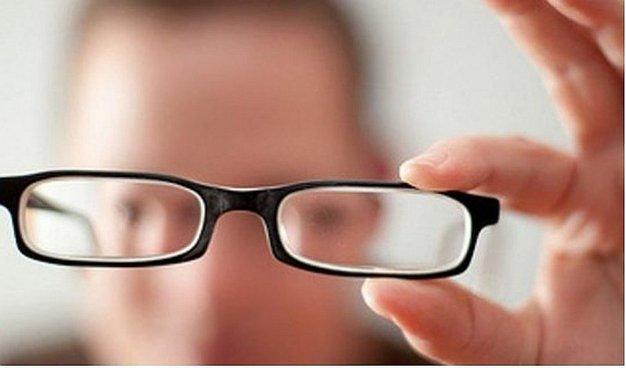 """¿Qué nivel de pérdida de visión da derecho a """"Gran Invalidez""""?"""