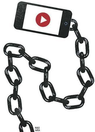 desconexion-digital (1)