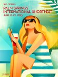 palm_springs_international_shortfest