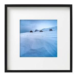 Fredheim Cabins, Fredheim, Svalbard Photos