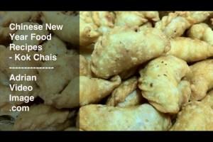 Chinese_New_Year_Food_Recipes_Kok_Chai