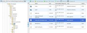 Wordpress Anthologize Plugin pdf copyright span problem file