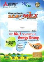 Mitsubishi Starmex System-page-001
