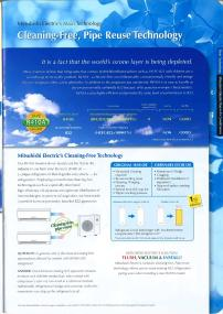 Mitsubishi Starmex System-page-005