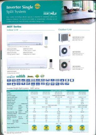 Mitsubishi Starmex System-page-012
